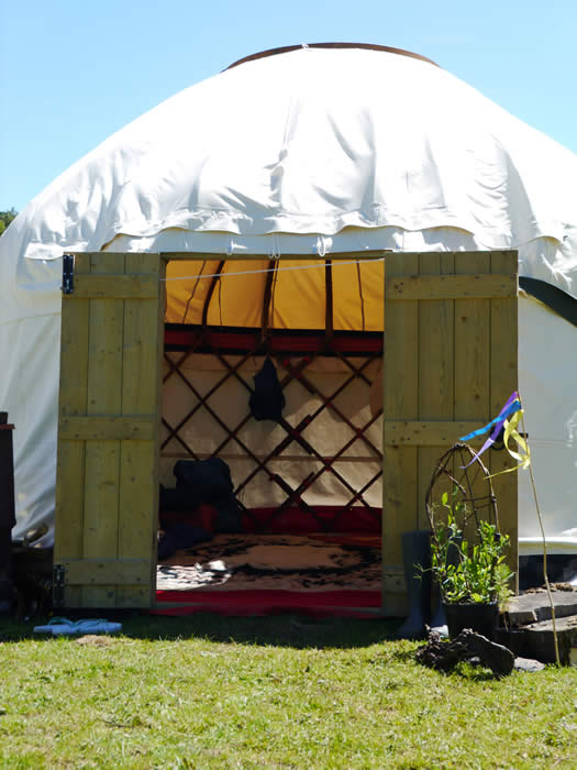 thecamp1